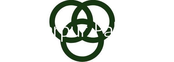 Harpur Palate